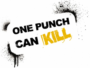 one_punch_can_kill_logo