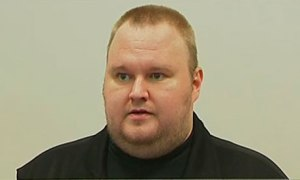 Kim-Dotcom-appears-in-a-N-007