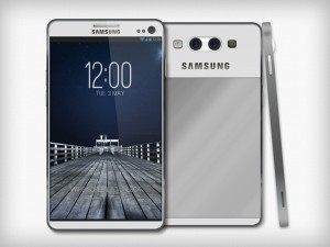 SamsungGalaxyS4Video